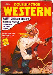 double_action_western_195003.jpg